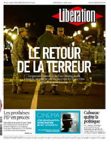 Liberation1