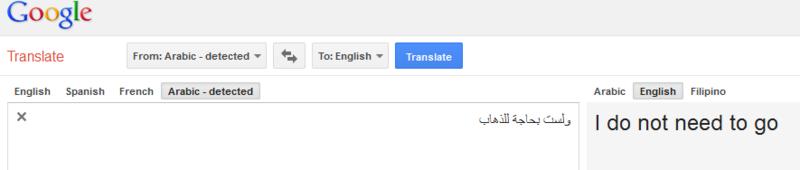 Googletrans2